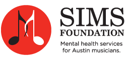 SIMS Foundation Logo
