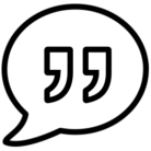 icon-impact-2