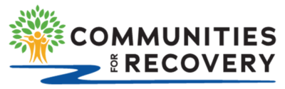 communities-for-recovery-logo