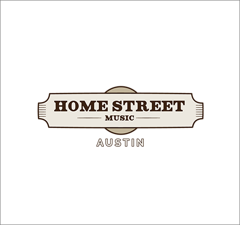 home-street-music-logo
