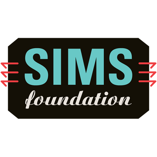 Events | SIMS Foundation