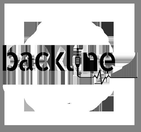 backlinepartner