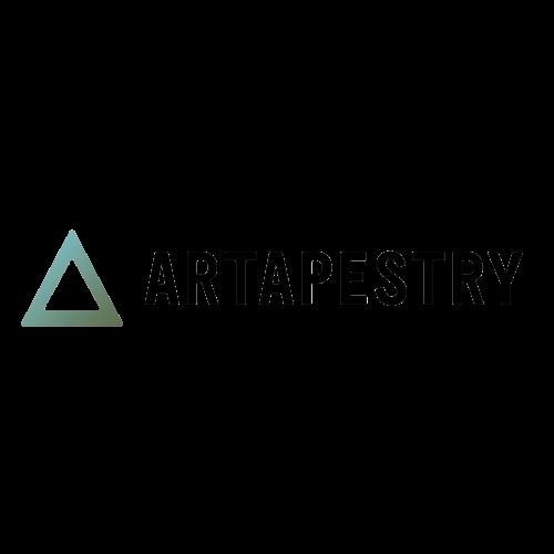 artapestry