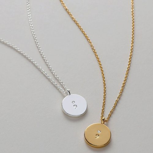 ba-necklace-itdoesntendhere-gold_silver-v2-02