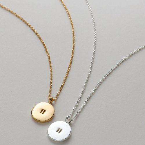 ba-necklace-pause-v2-02